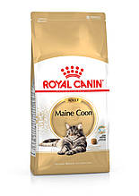 Сухий корм Royal Canin Maine Coon Adult для дорослих кішок породи Мейн-кун 400 г