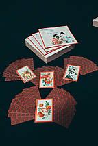 Настольная игра Кой-Кой (Кои Кои, Koi Koi), фото 3