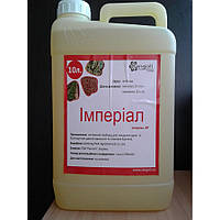 Гербицид Імперіал Империал (ЕвроЛайтинг) 10л Виталайт Евролайтинг