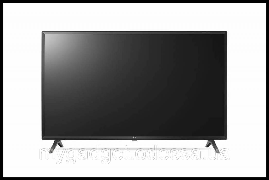 "Телевизор LG 56"" SmartTV   WiFi   4K UHD   T2"