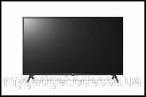 "Телевизор LG 56"" SmartTV | WiFi | 4K UHD | T2"