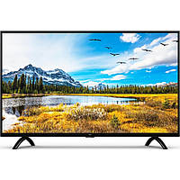 """Телевизор Xiaomi 42"""" FullHD Smart TV DVB-T2+DVB-С Гарантия!"""