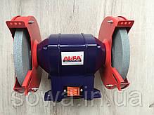 ✔️ Точило Al-FA  ALBG18 . 200мм  . 1800Вт  . Гарантия качества, фото 2