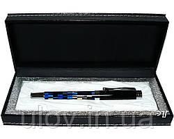 Подарочная ручка Fuliwen №252