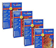 Обложки bindMARK Кантри А4, темно-синие