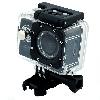DVR Sport Экшн камера с пультом S3R remote WI-FI waterprof 4K, фото 2
