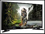 "Телевизор Samsung 56"" SmartTV | WiFi | 4K UHD | T2, фото 4"