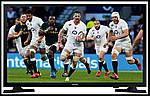 "Телевизор Samsung 56"" SmartTV | WiFi | 4K UHD | T2, фото 3"