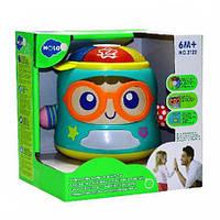 Игрушка Счастливый малыш Hola Toys 3122