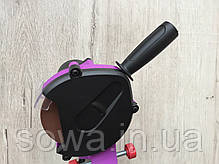 ✔️ Верстат для заточування ланцюгів AL FA CSG001 | 950W, фото 2
