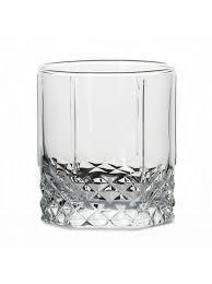 Вальс стакан низкий для виски 320 мл