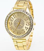 Модные часы женские