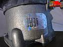 Кран тормозной  2-секционный  КАМАЗ (пр-во ПААЗ). 100.3514008. Ціна з ПДВ., фото 4