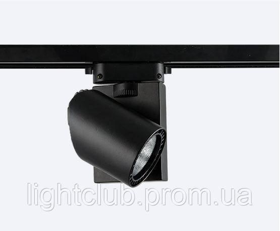 Трековый светильник 18 Вт ( w )
