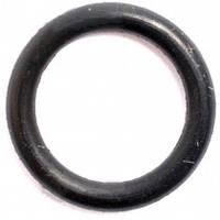 Кольцо резиновое уплотнительное 9,25 X 1,78 мм T77613 John Deere