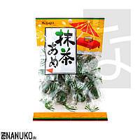 Kasugai Matcha Ame Candy 131 g