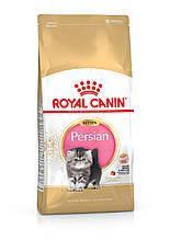 Сухой корм Royal Canin Persian Kitten для котят сиамской породы 10 кг