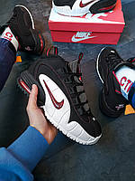 Мужские кроссовки Nike Air Max Penny 1, Реплика, фото 1
