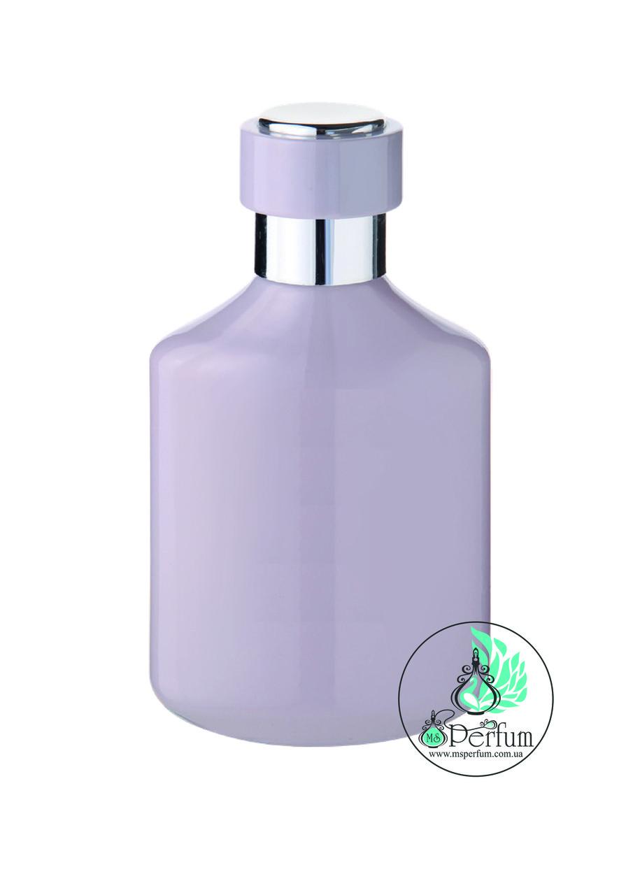 Флакон LOVER  (Комплект) 50 ml
