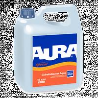 Гидрофобизатор Aqua водоотталкивающий AURA 5 кг