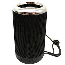 Портативная Bluetooth колонка JBL  X13 *3011012528 [243] + ПОДАРОК: Настенный Фонарик с регулятором BL-8772A, фото 2