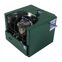 Нагреватель дизельный Солярогаз ПО-2,5 САВО (2,5кВт)