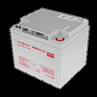 Аккумулятор гелевый LogicPower LPM-GL 12 - 40 AH