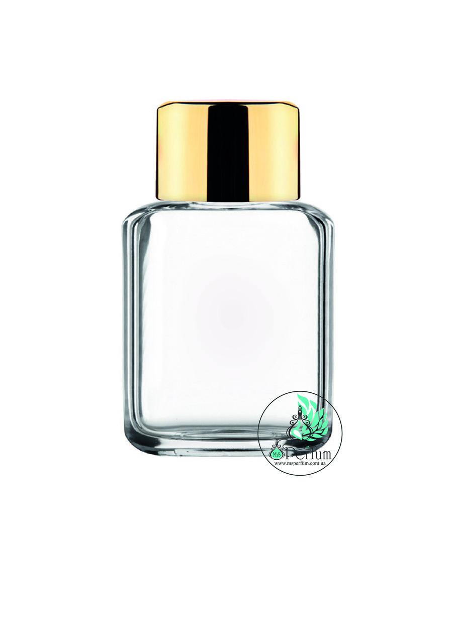 Флакон BLAZER (Комплект) 50 ml