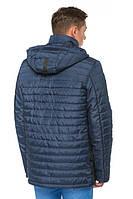 Куртка СТОК