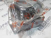 Шестерня первичного вала КПП DAF Iveco MAN RENAULT VOLVO ZF 1316302057 145561 CEI Z=35