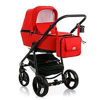Дитяча коляска 2в1 Adamex Reggio