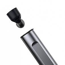 Беспроводные Bluetooth Наушники S5 + ПОДАРОК: Настенный Фонарик с регулятором BL-8772A, фото 2