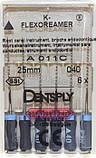 K-REAMER Dentsply  (Ример Денсплай) №08 серый, фото 8