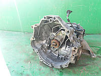 Б/у КПП для Audi 100, Audi 6 C4, Audi A4, 2.6 B, CXY26045, фото 1
