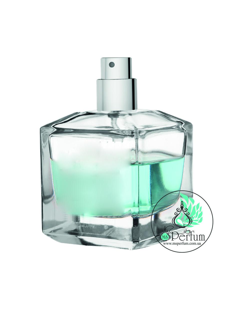Флакон PRISM 50 ml