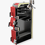 SWaG COMFORT15 кВт, фото 2