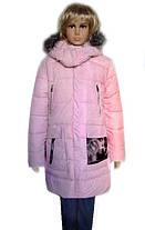 Пальто Модница, фото 2