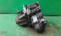 Б/у КПП для Citroen Berlingo, Peugeot Partner 1.9D, фото 1