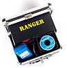 Подводная видеокамера Ranger Lux Case 15m, фото 2