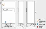 Электрокотел Kospel EKCO.L2 4-6-8-10-12-15-18-36 кВт (220/380), фото 9
