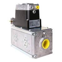 Газовый клапан KROMSCHRODER в сборе CG25R03VW5CWZZ GIERSCH