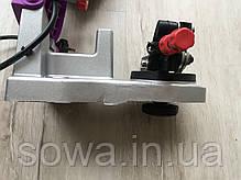 ✔️ Станок для заточки цепей AL FA CSG001, фото 3