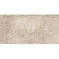 Плитка DOM Ceramiche EVOQUE GREIGE 45,5x91