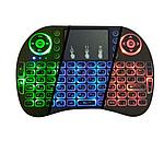 Компьютерные мыши, клавиатуры и коврики