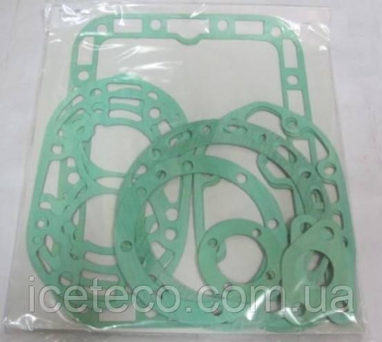 Комплект прокладок  Bitzer 372835-05