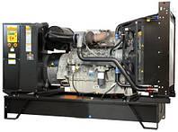 Трехфазный дизельный генератор Geko 570010ED-S/VEDA (507 кВт)