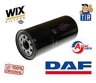 Масляный фильтр Даф 95 хф ати 85 75 Евро 2 для грузовика Daf 1310901 OC289