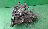 Б/в КПП 1.9 D для Citroen Jamper, Peugeot Boxer,Fiat Ducato, фото 1