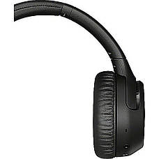 Беспроводные Bluetooth наушники XB-700 BY *3011012488 [243] + ПОДАРОК: Настенный Фонарик с регулятором, фото 2