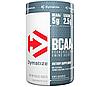 Dymatize Nutrition BCAA's - 0,3 кг - без вкуса